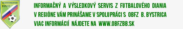 http://bbonline.sk/wp-content/uploads/2015/04/servisobfzbb.png