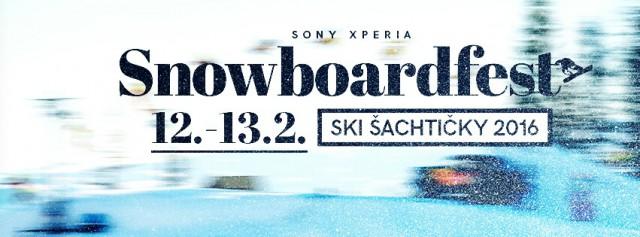 snowboardfest