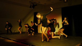 tancom proti drogam3