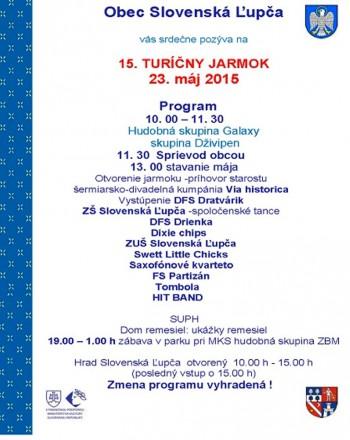 23_Jarmok lupca 15