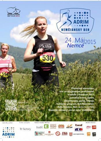 ADRIM_2015