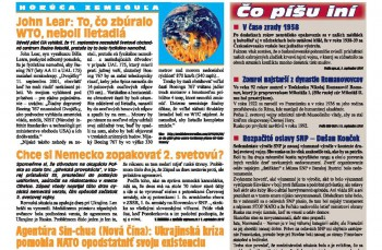 Bojovnik_202014-page-001