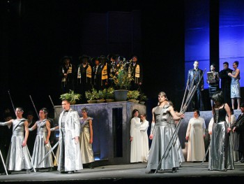 Nabucco1