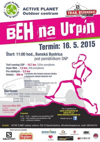 beh_na_urpin_2015
