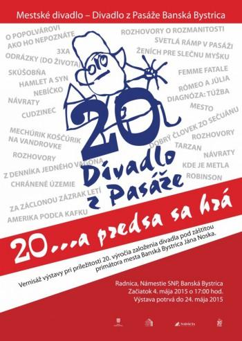 divadlo z pasaze4