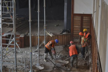 robotnicky dom rekonstrukcia (12)