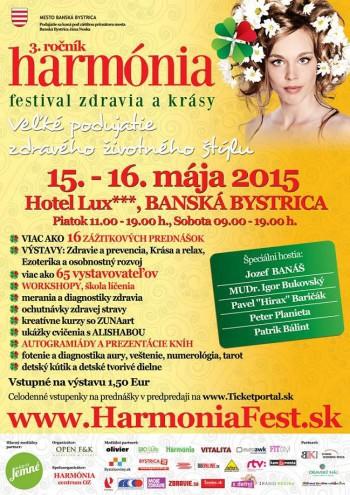 t1_harmonia