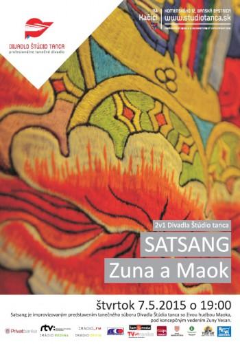 zuna-maok