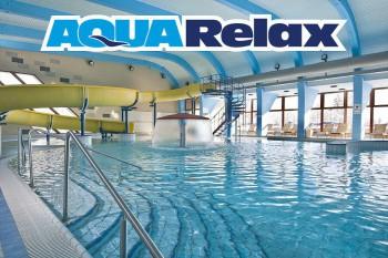 AQUA Relax_hotel SOREA Titris