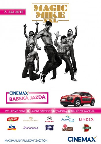 Babska_jazda_Magic_Mike_XXL_7_7__A4web_CNMX