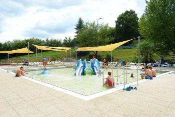 Holidaypark Kovacova 2015 | BBonline.sk, ZVonline.sk