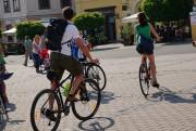 Do prace na bicykli Banska Bystrica | BBonline.sk, ZVonline.sk