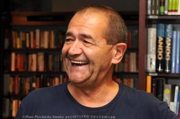 Peter Holka