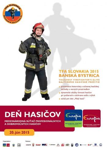 hasici2015