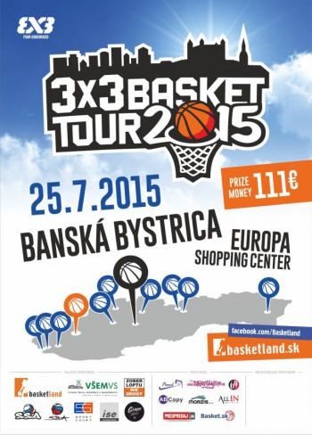 3x3_basket_tour_2015_plagat_1