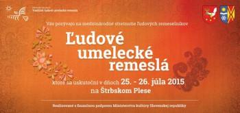 Pozvanka_StrbskePleso-1024x482