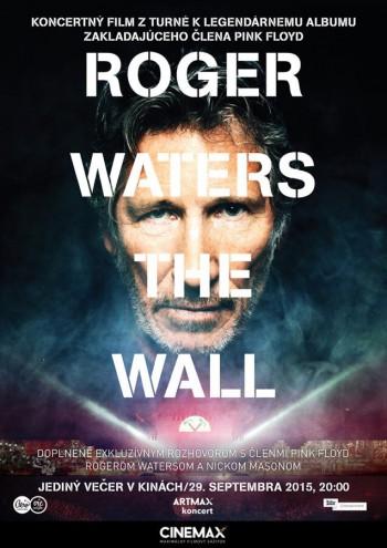 RW_TheWall_A4