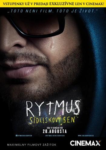 Rytmus_sidliskovy_sen_predpredaj_A4_CNMX