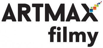 artmax Filmy-page-001