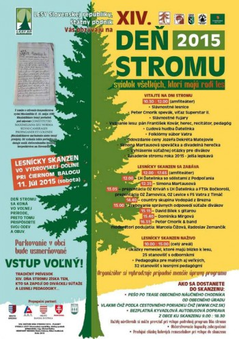 den_stromu_2015final-page-001