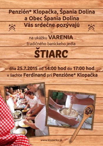 spania_dolina_stiarc