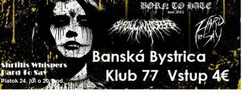 t1_24-klub-77