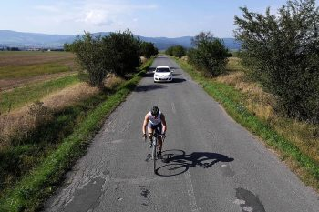 bike a krajina 2