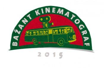 logo-kinematograf