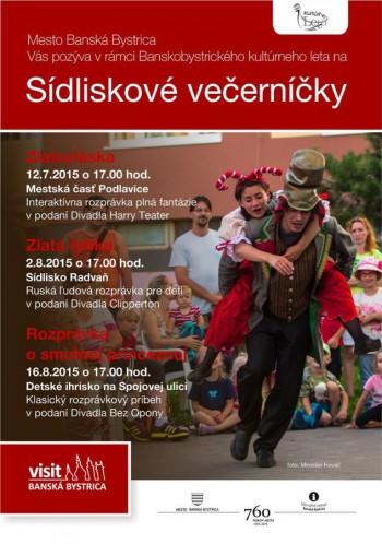 sidliskove_vecernicky_final