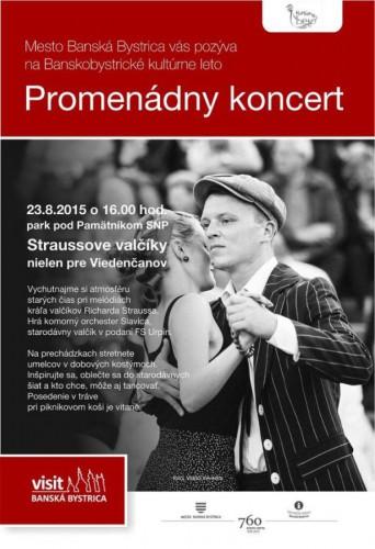 t1_promenadny-koncert-2015-final-citylight-krivky