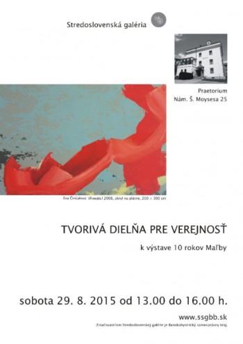 t1_tvoriva-dielna