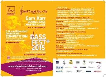 BassFest2015_plagatA4