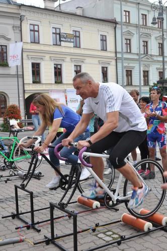 Cyklosuboj, Cyklofest, Tyzden mobility Banska Bystrica 2015 | BBonline.sk, ZVonline.sk