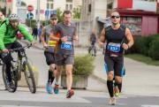 Banskobystricky maraton Banska Bystrica 2015 | REGIONAL MEDIA, s.r.o.