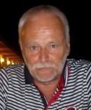 Martin Baník
