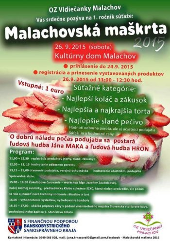 malachovska_maskrta