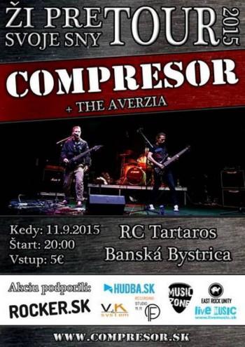 rc_tartaros