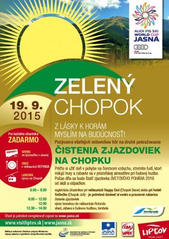 zel_chop_2