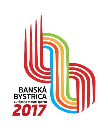 Logo_BB_mesto_sportu_SK
