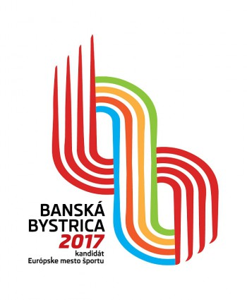 Logo_BB_mesto_sportu_kandidat_SK