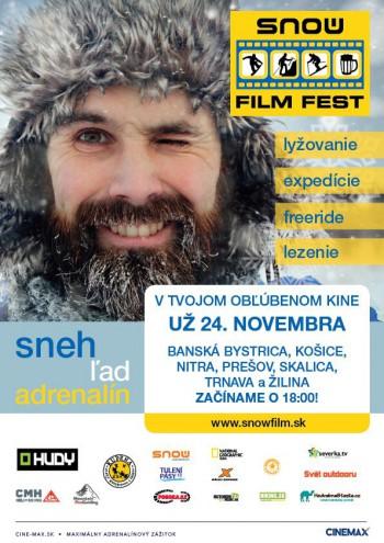 SnowFest2015_a4