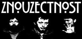 klub 77 piatok