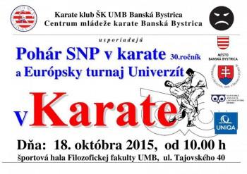 plagat_-_pohar_snp_v_karate_2015-page-001