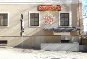romanca0