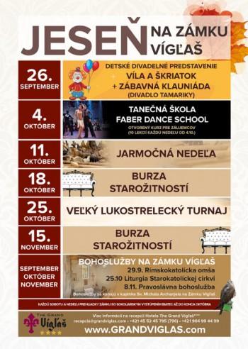 t1_kalendar-podujati-jesen-1