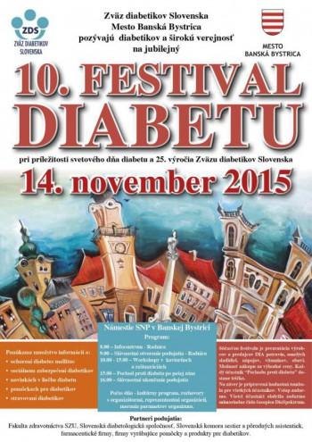 10_festival_diabetu_kopie_a3_bb_web