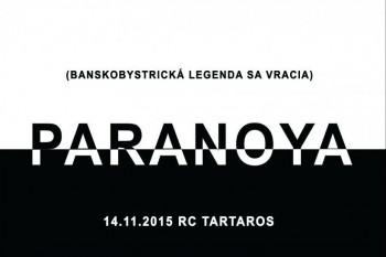 14-11-2015_Paranoya