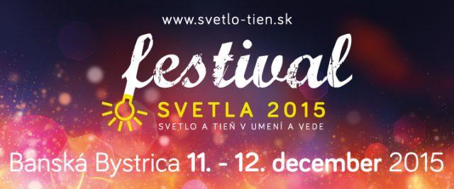 Festival svetla 2015_BB