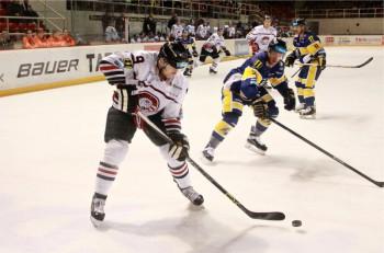 BBonline.sk - hokej - HC 05 iClinic Banska Bystrica - SHK 37 Piestany - 15.11.2015 - Banska Bystrica