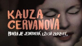 cervanova